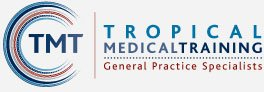 Tropical Medical Training